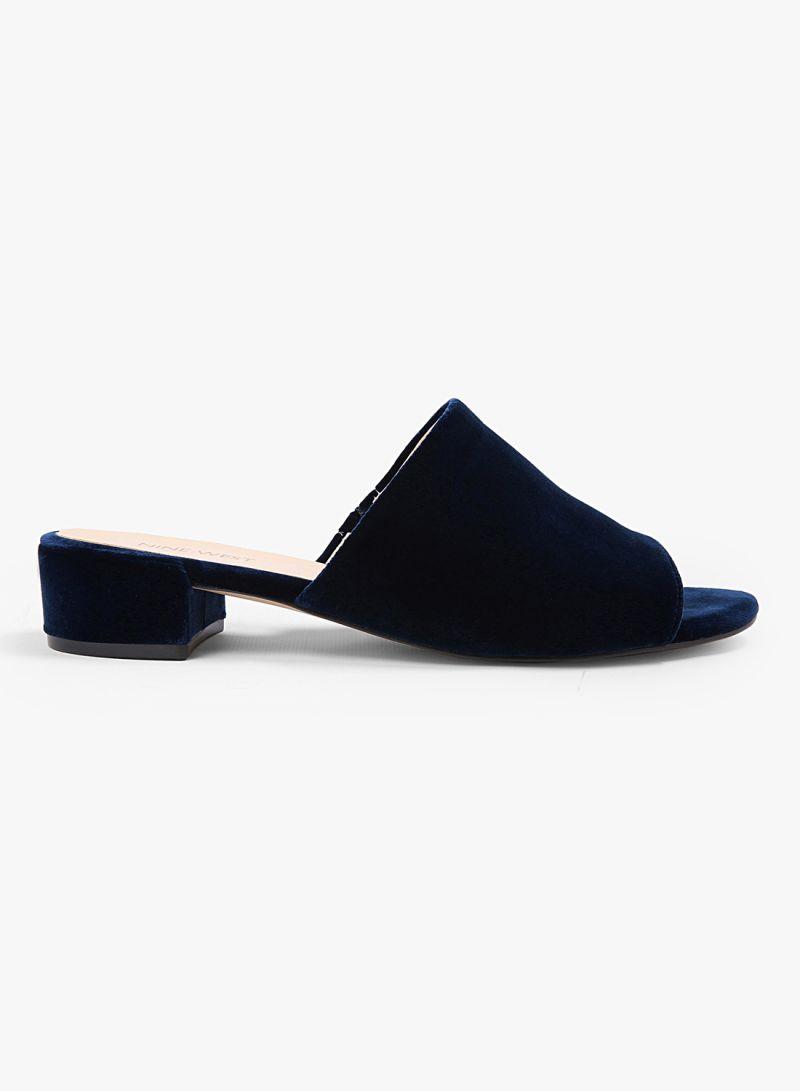 new selection new collection new items Shop Nine West Raissa Slide Sandals online in Dubai, Abu ...