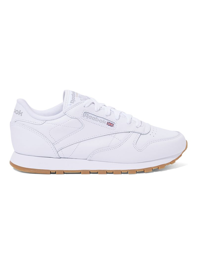 Shop Reebok Classic Leather Shoes online in Dubai, Abu Dhabi