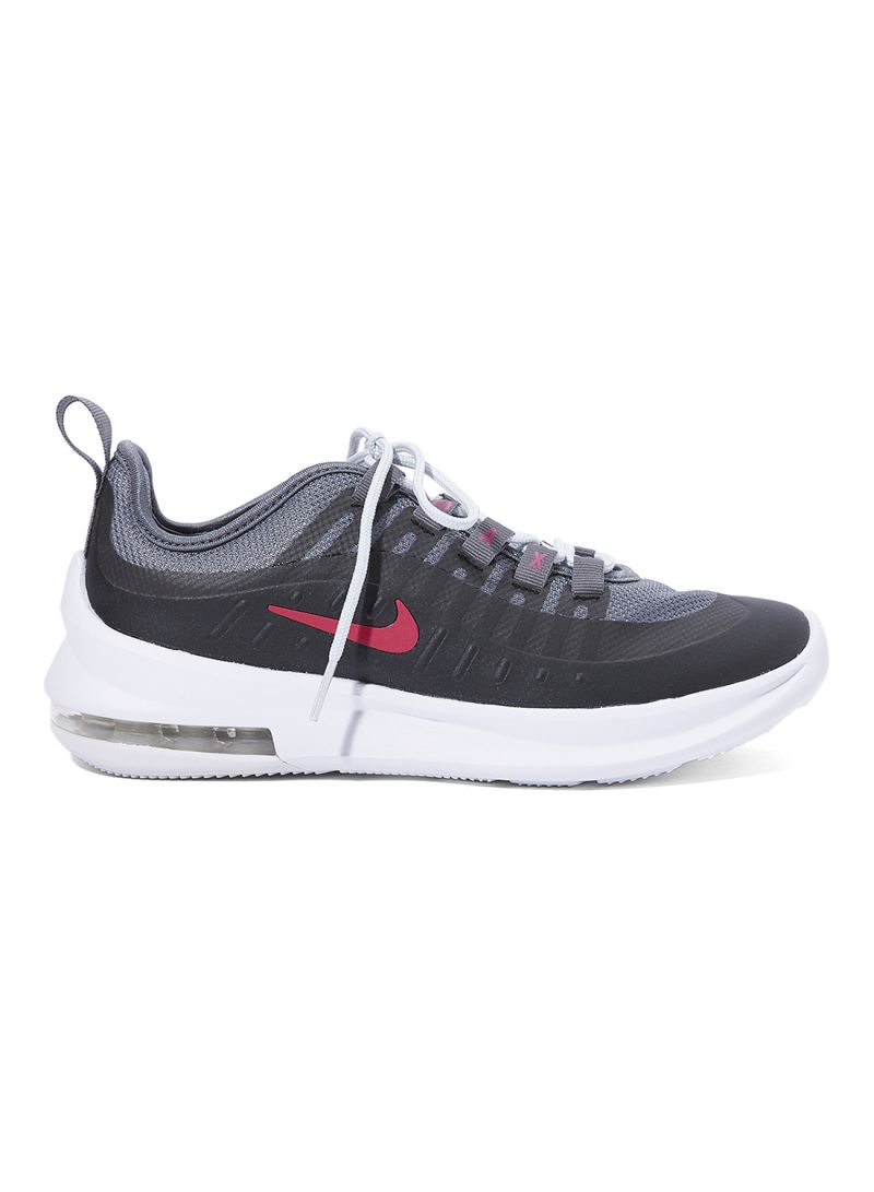 online store ee038 a84cf Shop Nike Air Max Axis (GS) Lace Up Trainers online in Dubai, Abu ...