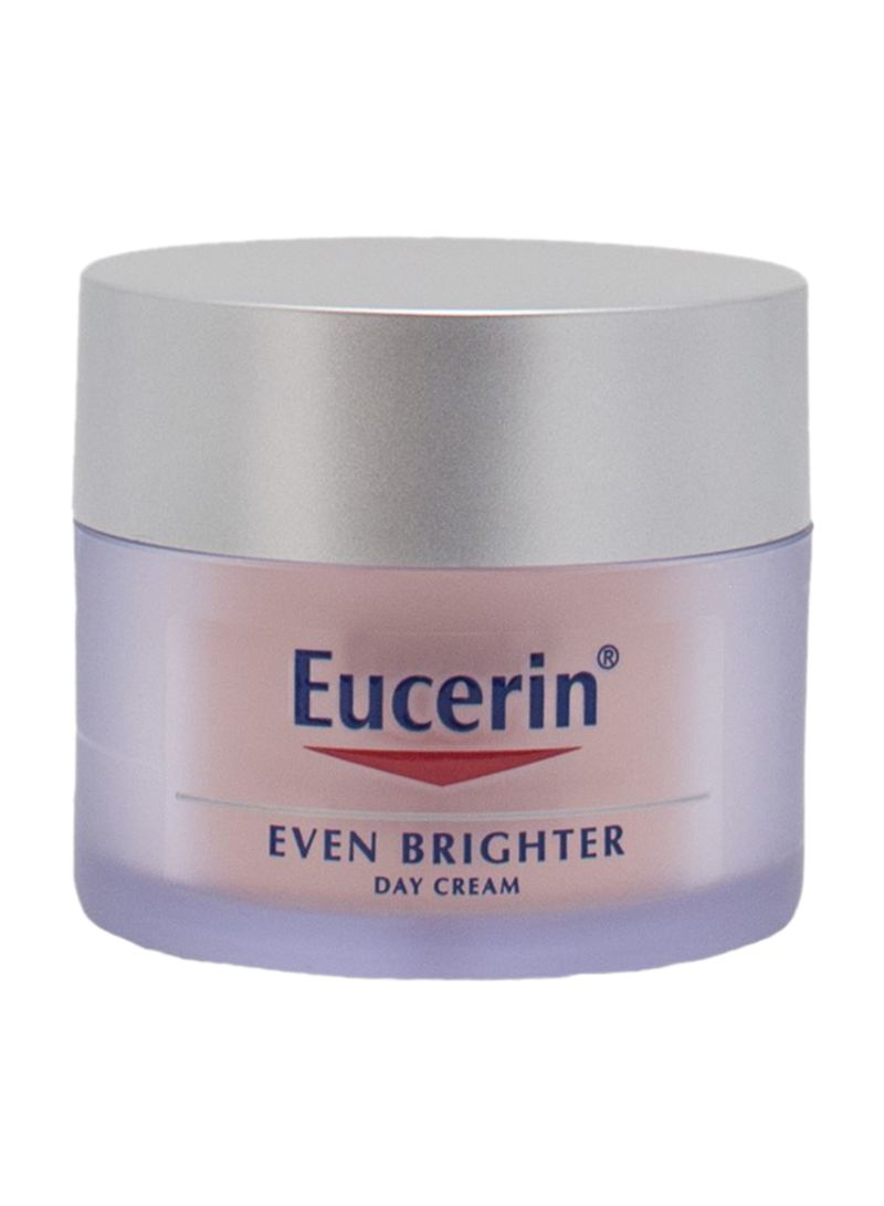 4f16db576 otherOffersImg_v1531896473/N15767817A_1. Eucerin. Even Brighter Anti Spots  Day Cream SPF 30 ...