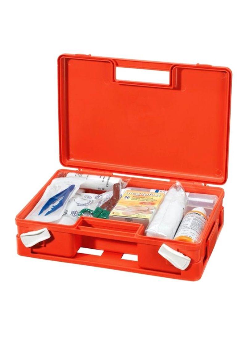 9355e66d7 تسوق ماركة غير محددة وصندوق إسعافات أولية أونلاين في السعودية