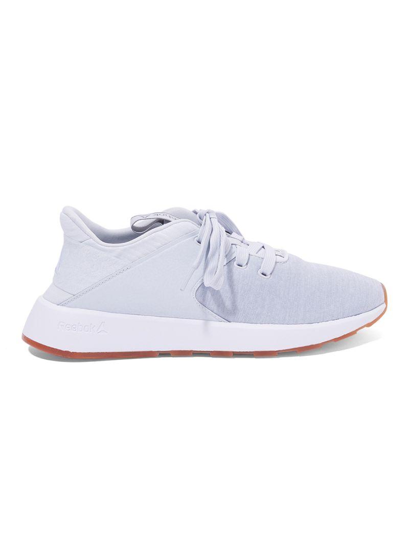 7380509b7a8b Shop Reebok Ever Road DMX Walking Shoes online in Dubai