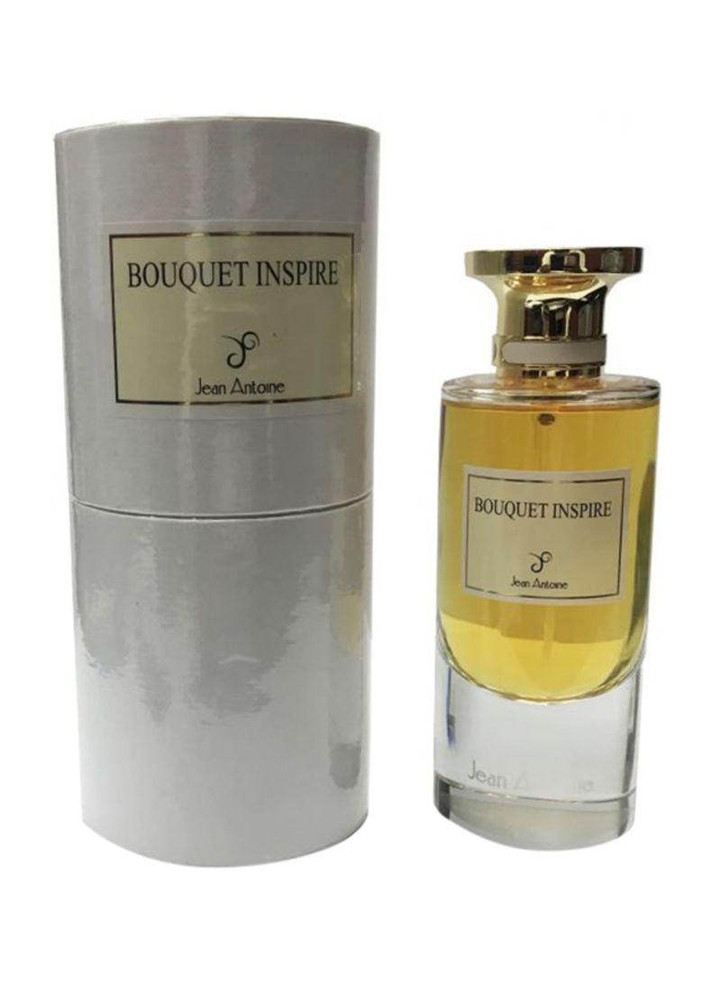 a8bd87e3a Shop jean antoine Bouquet Inspire EDP 70 ml online in Dubai, Abu ...