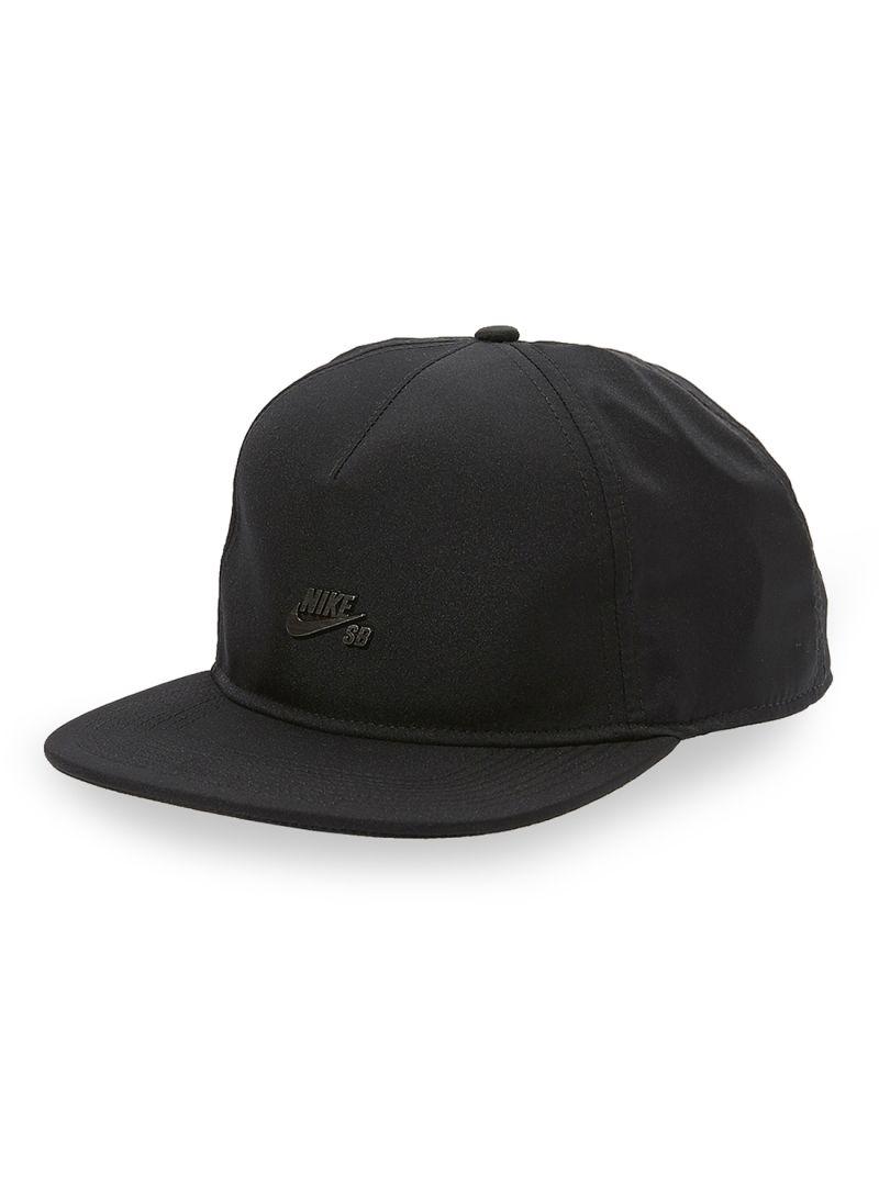 otherOffersImg v1532248138 N14518300A 1. Nike. Sb Dri-Fit Cap ... f0523df14ca7