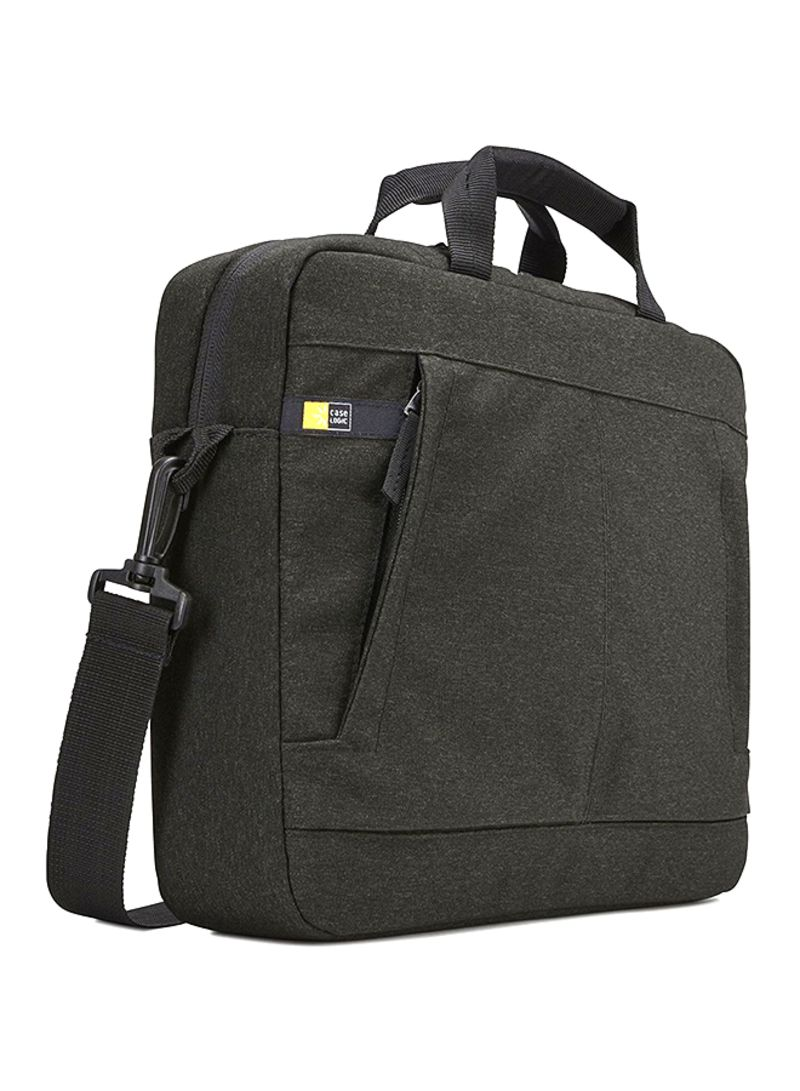 otherOffersImg v1532352265 N15765880A 1. CASE LOGIC. Huxton Laptop Carry Bag  ... 76842fac03e1