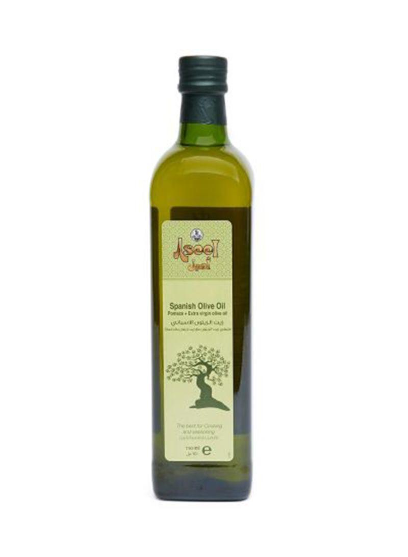 كثير جدا الكثير من الخير الجميل شائع سعر زجاجة زيت الزيتون Sjvbca Org