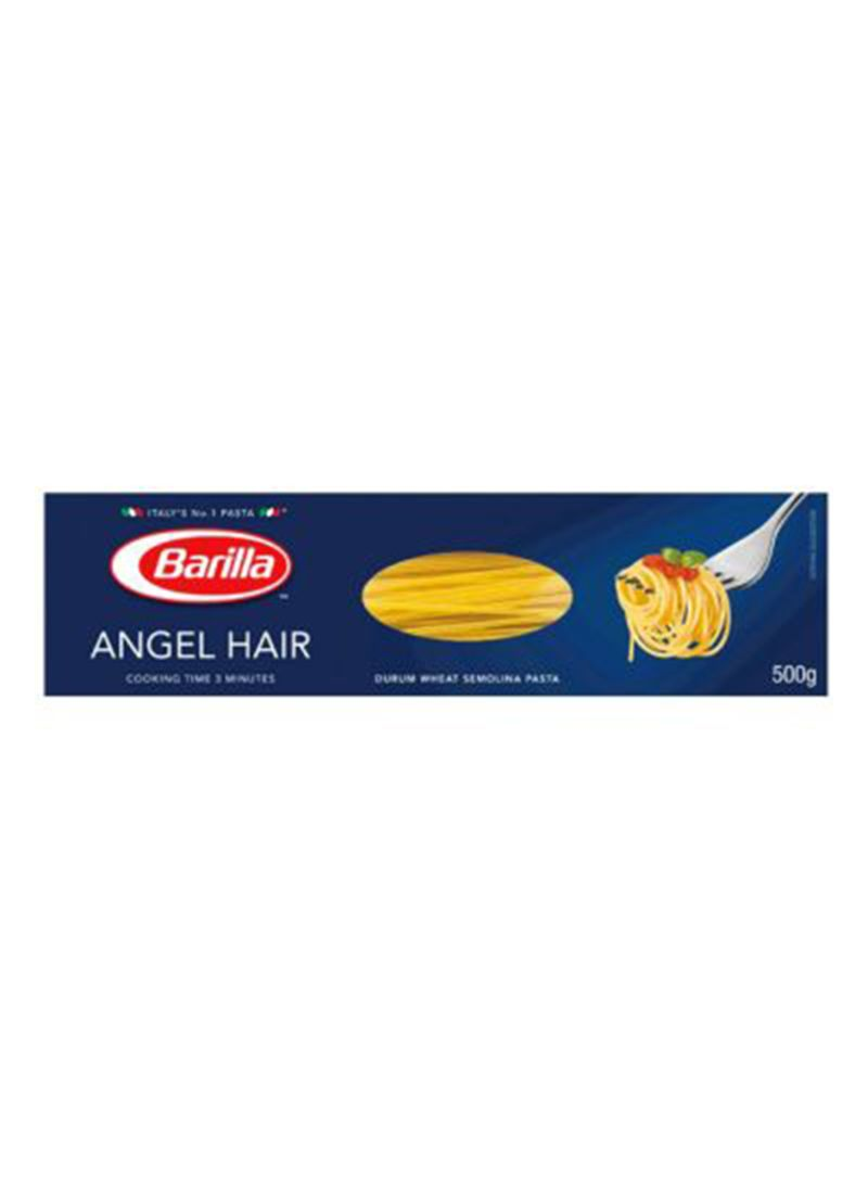 Angel Hair 500g