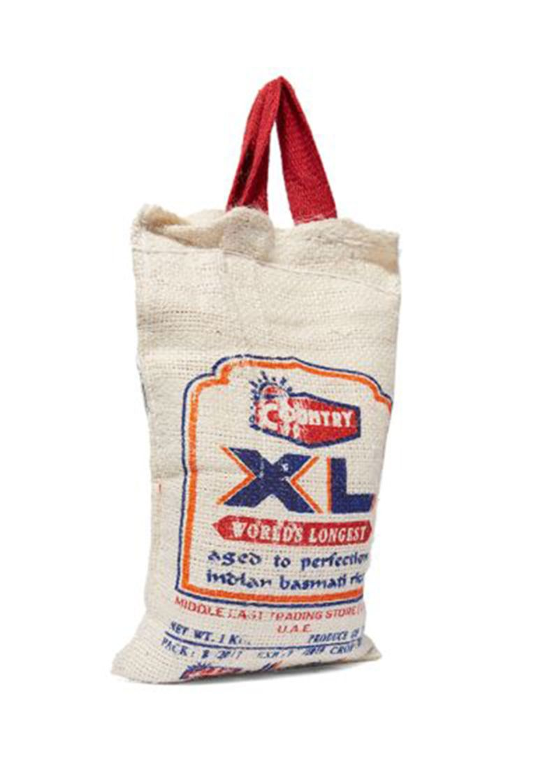 Shop XL Basmati Rice 1 kg online in Dubai, Abu Dhabi and all UAE