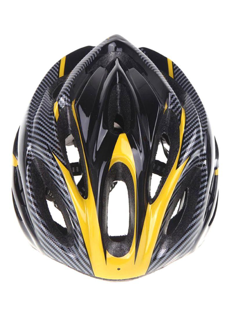Shop QiaoKai Safety Helmet online in Dubai, Abu Dhabi and all UAE