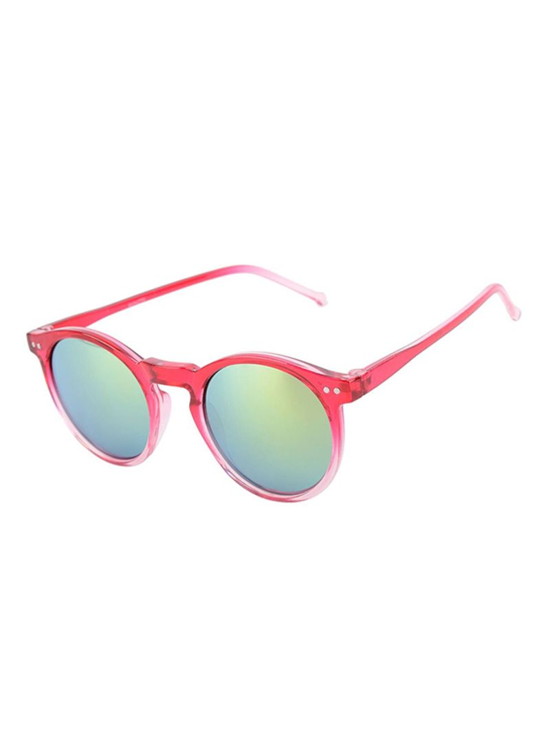 e37ff00633 Shop MINOTI Girls  Oval Sunglasses SUNNYG-8 online in Riyadh