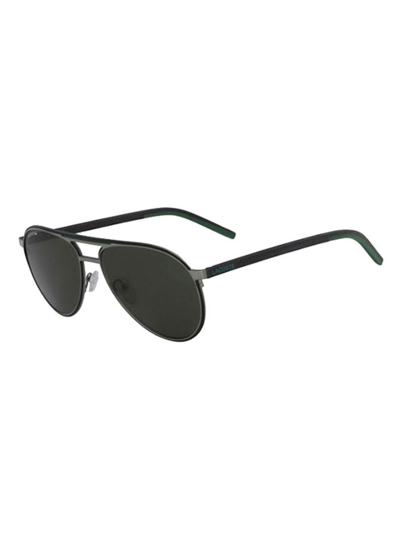 29b66823f15b Shop Lacoste Aviator Sunglasses L193-035-16-58 online in Dubai