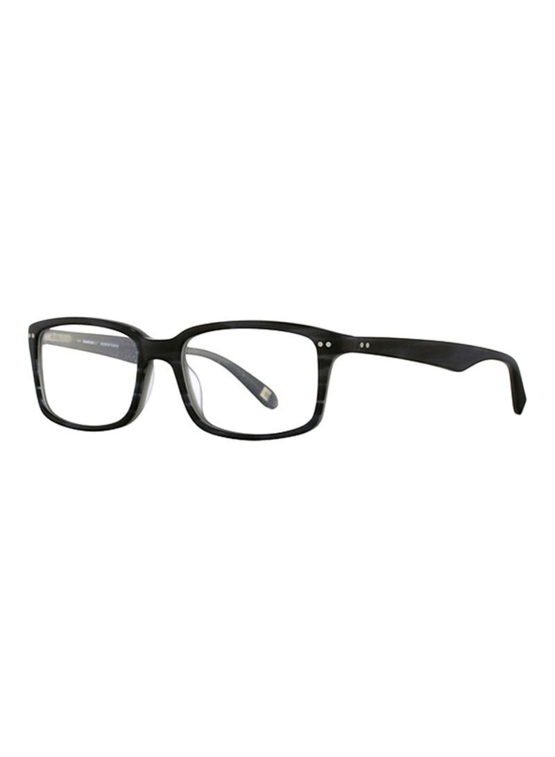 ccd9331d312 اشتري نظارة طبية بإطار مستطيل طراز M-BENTLEY434-54 للرجال في السعودية
