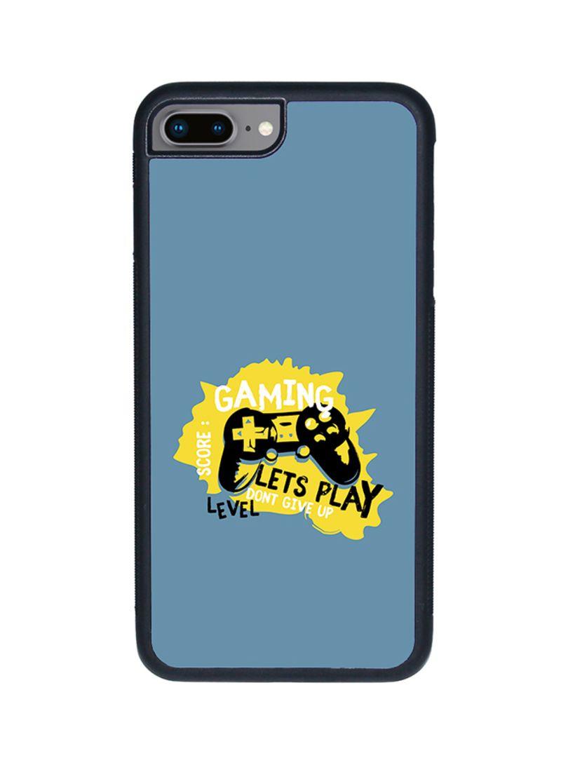 iphone 8 plus gaming case