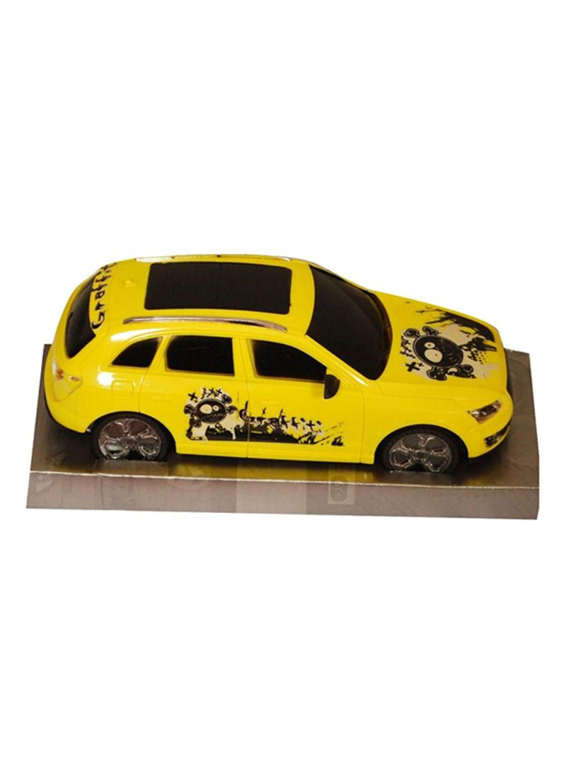 Shop Unbranded Sports Toy Car For Kids Online In Riyadh Jeddah And
