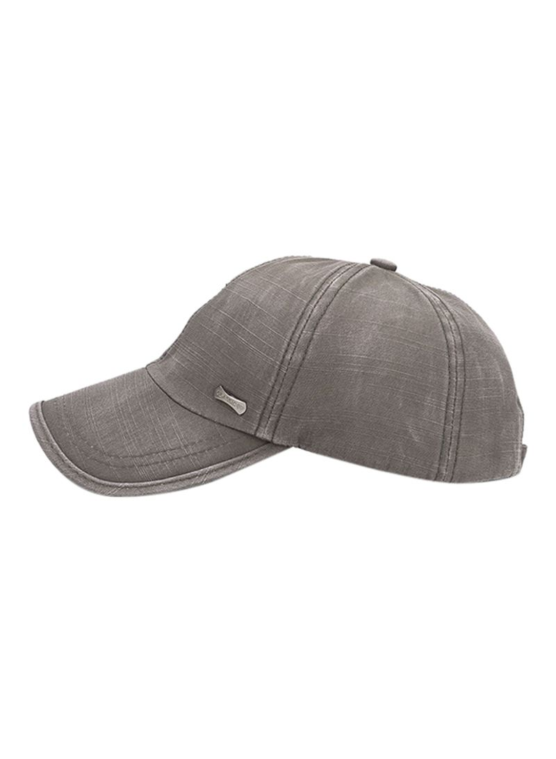 otherOffersImg v1532723660 N15954959A 1. Unbranded. Vintage Adjustable Baseball  Cap Light Khaki 20f60e00b354