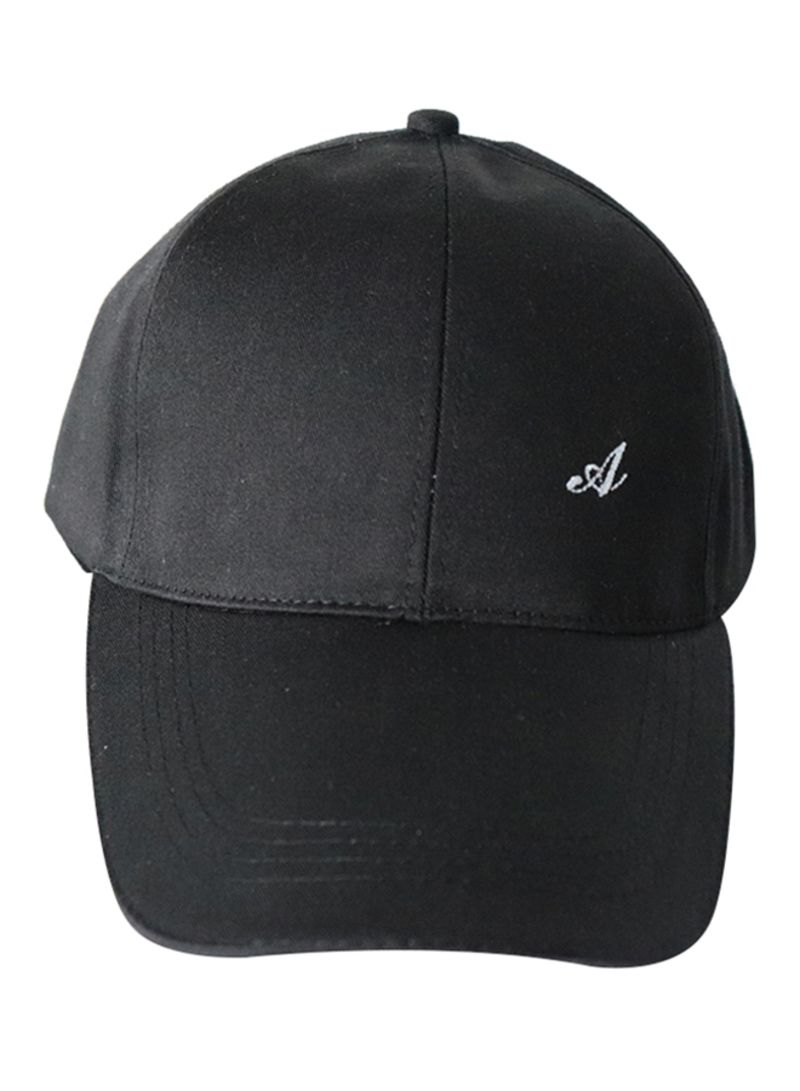 d94f46e6177 otherOffersImg v1532723704 N15954992A 1. Unbranded. Solid Baseball Cap Black