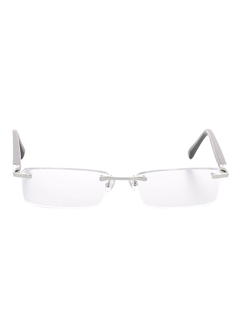 29fe4c0ac Shop Fred Rectangular Eyeglasses Frame-001 online in Riyadh, Jeddah ...