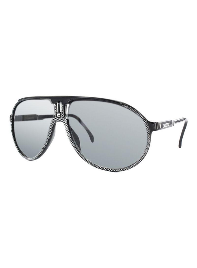 f63b98cd2a3d4 Shop Carrera UV Protected Sunglasses CHAMPION-R-36B9O online in ...