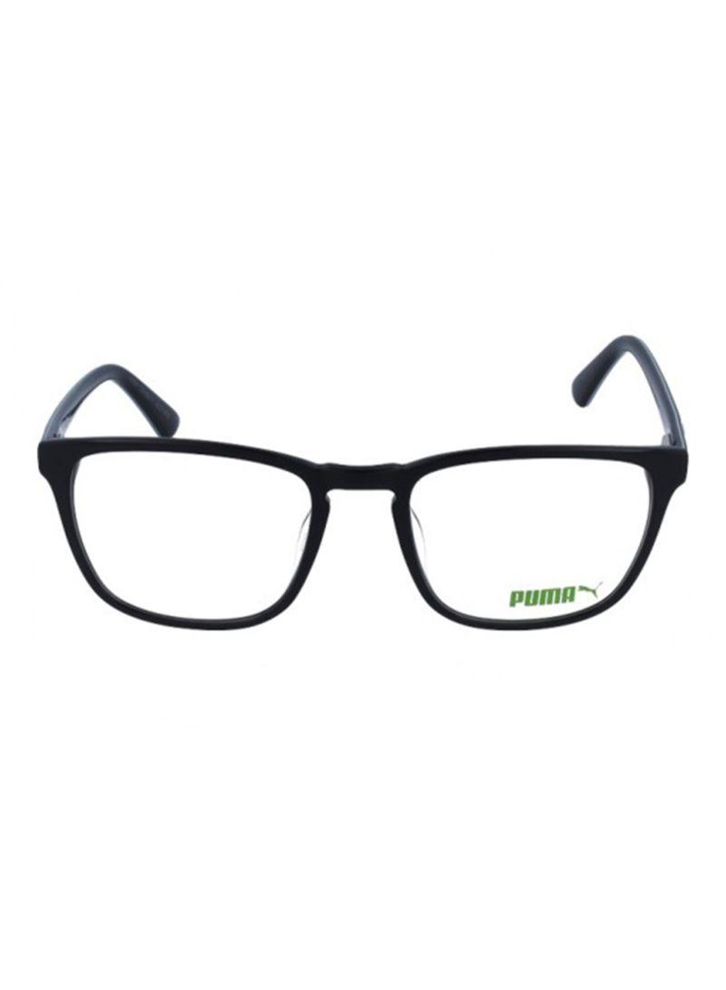 e39155160b otherOffersImg v1532862138 N12564310A 1. Puma. Wayfarer Eyeglass Frame ...