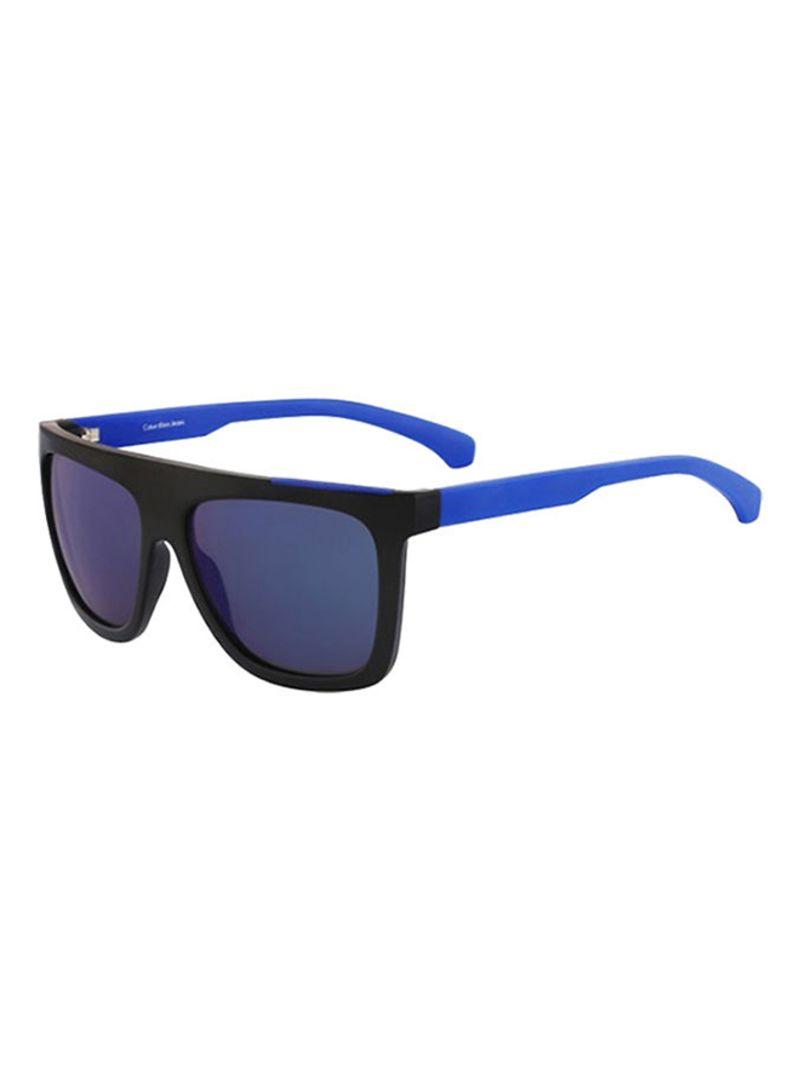 ad7772e213a otherOffersImg v1532862146 N12565619A 1. Calvin Klein. Men s Square  Sunglasses ...