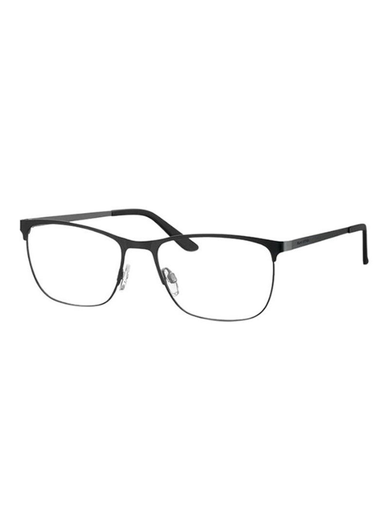 697b65302f5e Shop Marco Polo Square Eyeglass Frame F-MP502088-C10 online in ...