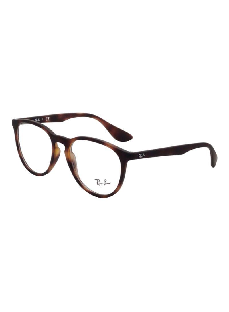 e513cca6b6 Shop Ray-Ban Erika Eyeglass Frame RB7046-5365 online in Dubai