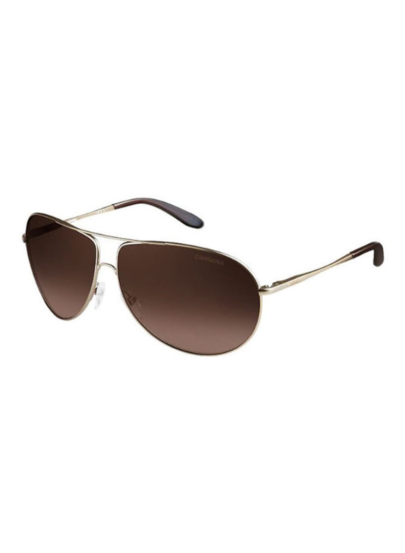 98a898abb8f0 Shop Carrera New Gipsy Aviator Sunglasses CA-NEWGIPSY-AOZJ6 online ...