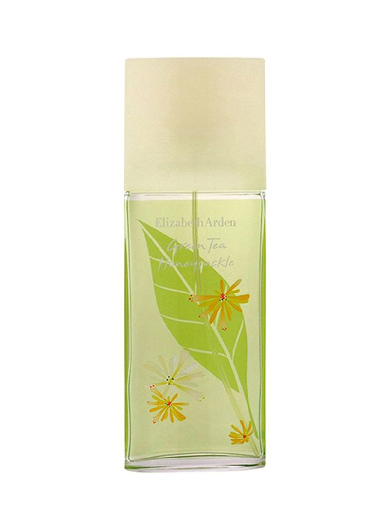 9bfa82ca73d7 otherOffersImg_v1532944115/N11201276A_1. Elizabeth Arden. Green Tea Honey  Suckle EDT ...