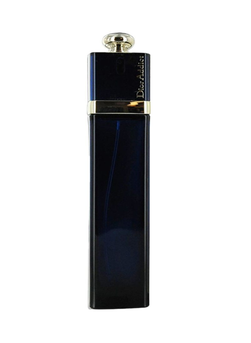 76ddcbe30 otherOffersImg_v1532944171/N12880598A_1. ديور. ماء عطر ديور أديكت ...