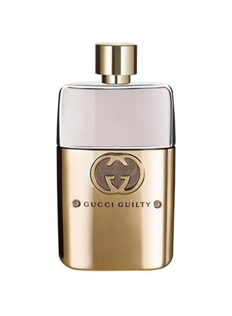 aeb5c3cb270 otherOffersImg v1532944347 N13581233A 1. GUCCI. Guilty Diamond Limited  Edition EDT 90 ml
