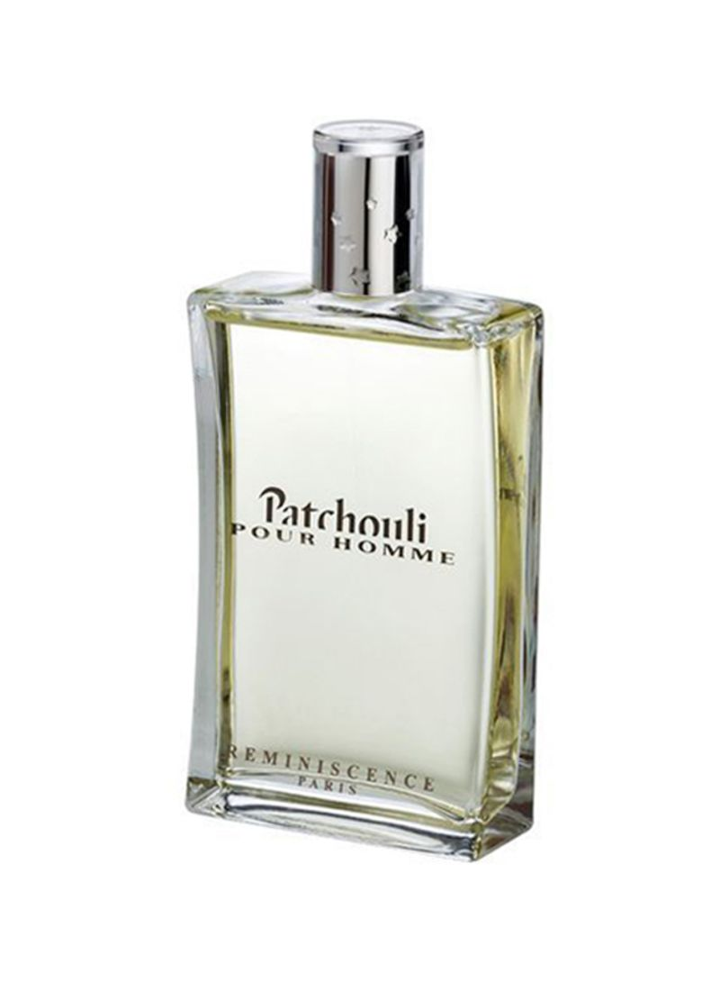 100 Ml Patchouli All Online RiyadhJeddah Edt Reminiscence Shop Homme And Ksa In DHW9I2E
