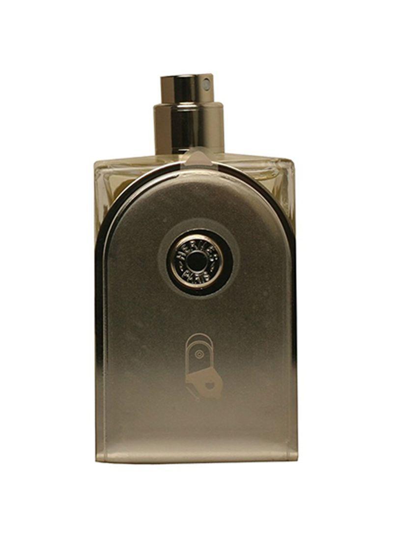 fc9051986 تسوق هيرميس وماء عطر فوياج دي هيرميس بإصدار محدود 100 مل أونلاين في ...