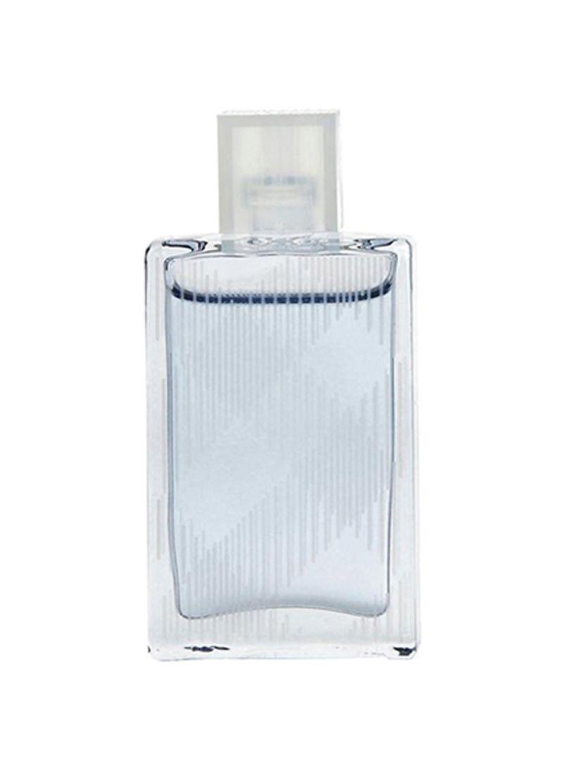 76f217f3d Shop BURBERRY Brit Splash Mini EDT 5 ml online in Riyadh, Jeddah and ...
