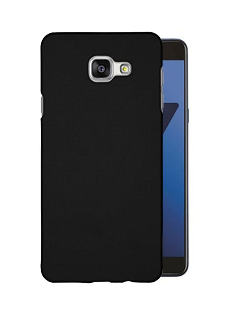 separation shoes b5b3b 8c125 Shop MARGOUN Protective Case Cover For Samsung Galaxy C7 Pro Black ...