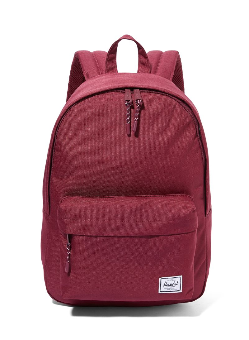 39f64287bd6 Shop Herschel Classic Backpack online in Riyadh