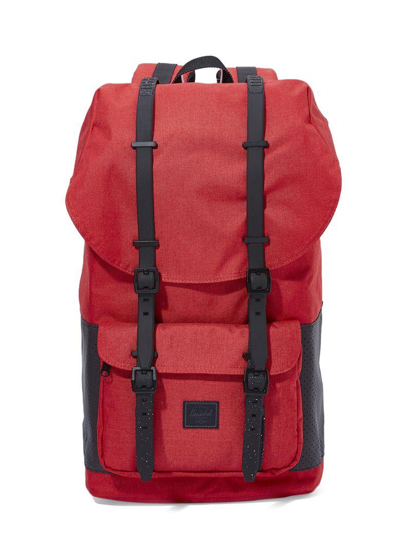 otherOffersImg_v1533129876/N15951006A_1. Herschel. Little America Backpack