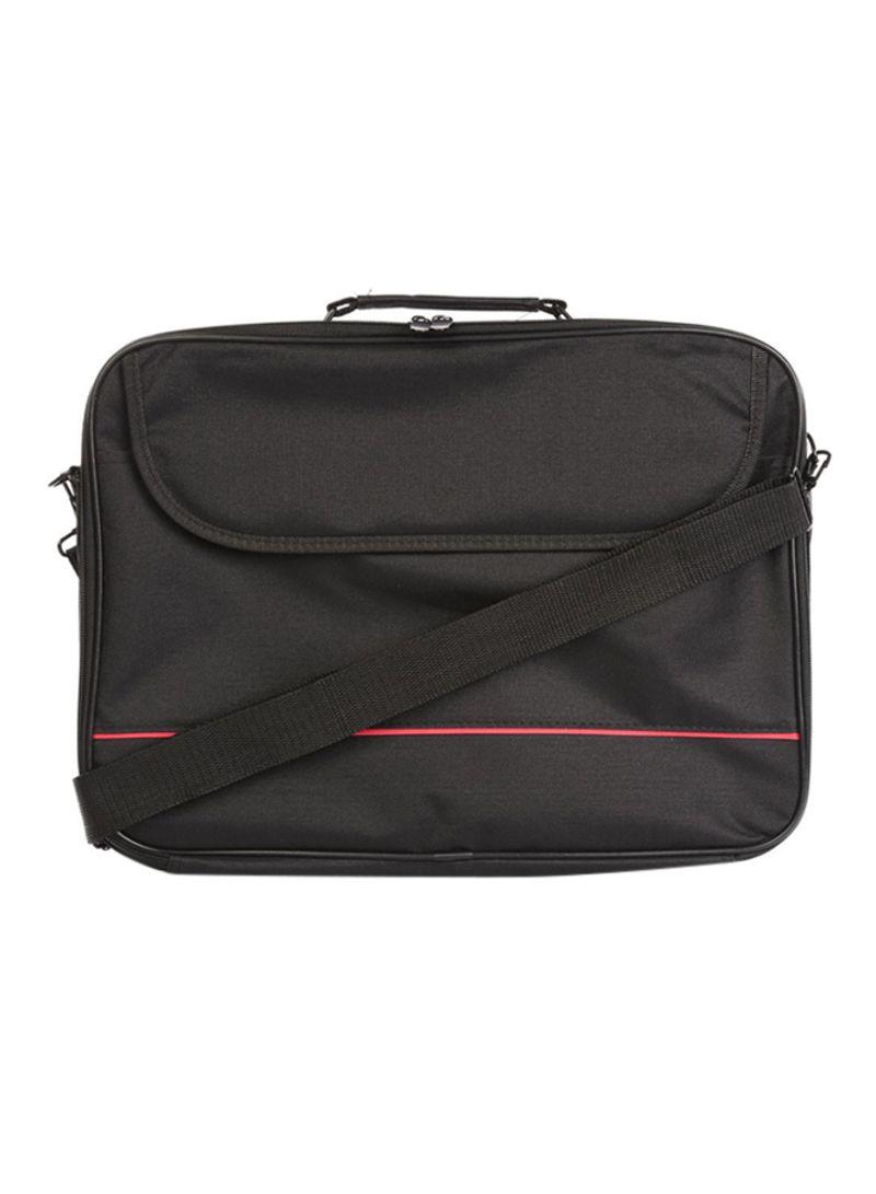 otherOffersImg v1533131959 N16049437A 1. Unbranded. Laptop Bag ... 3aea754fcd2c