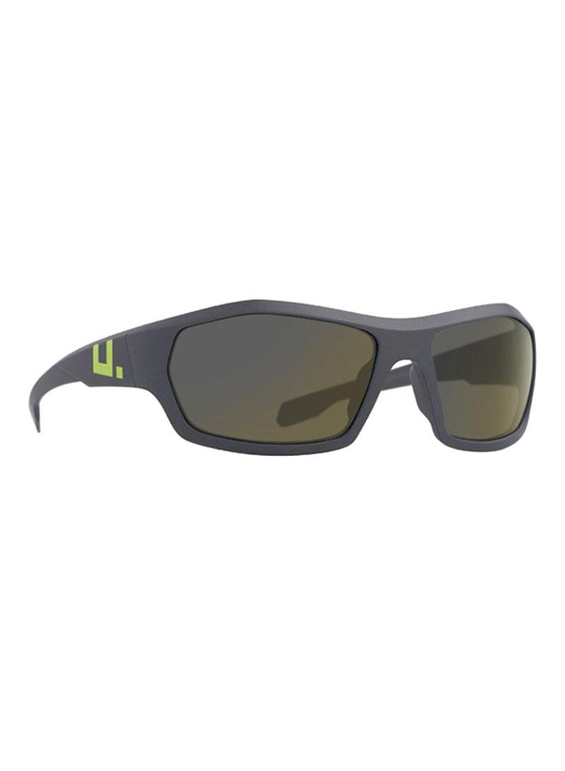 36bc69881f Shop INVU Men s Polarized Sport Sunglasses A2810A online in Dubai ...
