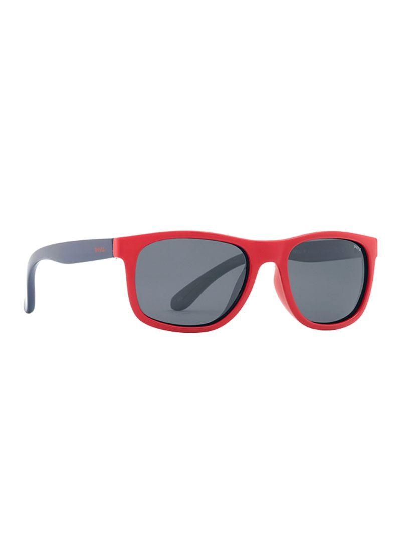 36d202e0b0 Shop INVU Kids  polarized Square Sunglasses K2519H online in Riyadh ...