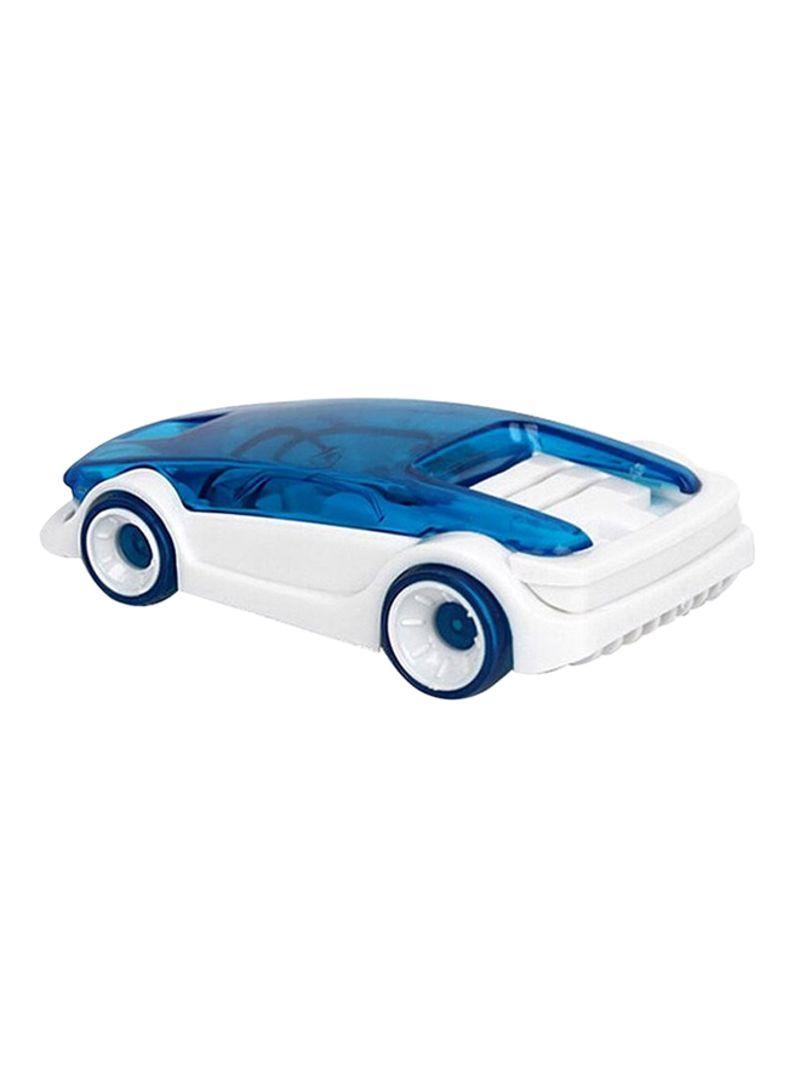 Shop Generic DIY Educational Salt Water Fuel Cell Car online in Dubai, Abu  Dhabi and all UAE