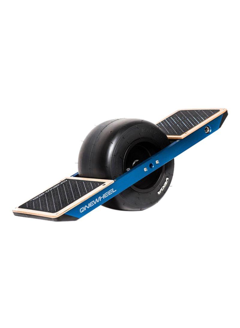 Shop one wheel Off Road Skateboard online in Dubai, Abu Dhabi and all UAE