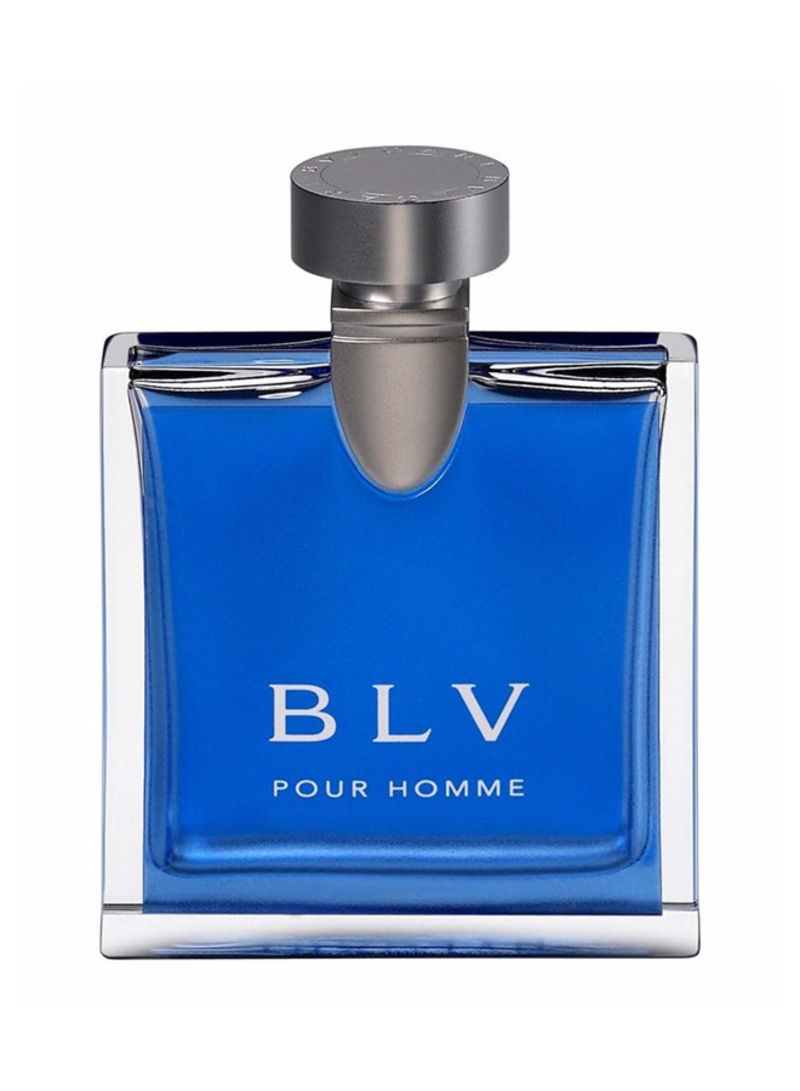 52650ad99f5 otherOffersImg v1533561135 N11803747A 1. BVLGARI. Blv Pour Homme ...