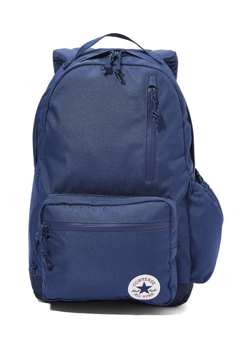 4c4b0ff5abdf Shop Converse Go Backpack online in Dubai
