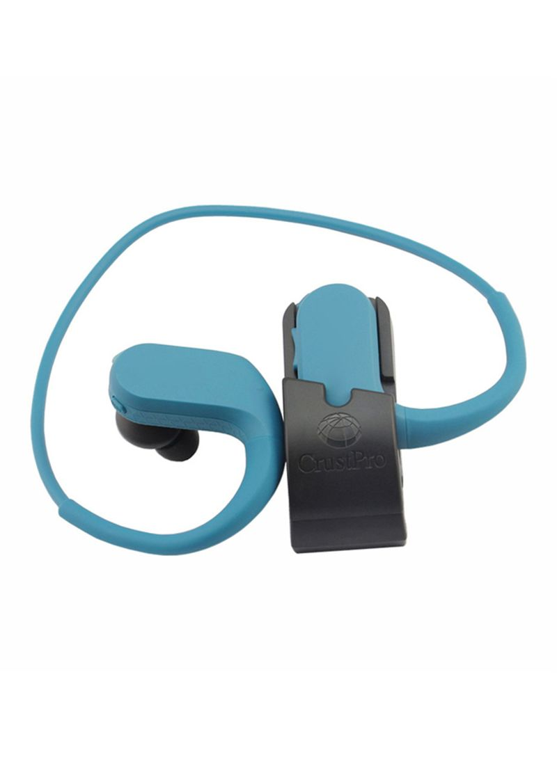 USB Data Cable Charging Cradle Adapter For SONY Walkman NW-WS413 NW-WS414 MP3
