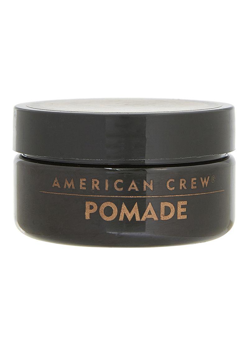 Pomade Hair Cream 50g Price In Uae Noon Uae Kanbkam
