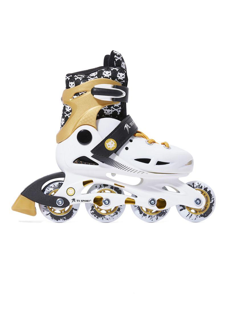 4966acc4d98 Shop Ta sports GW-369 HL Adjustable Incline Roller Skates online in ...