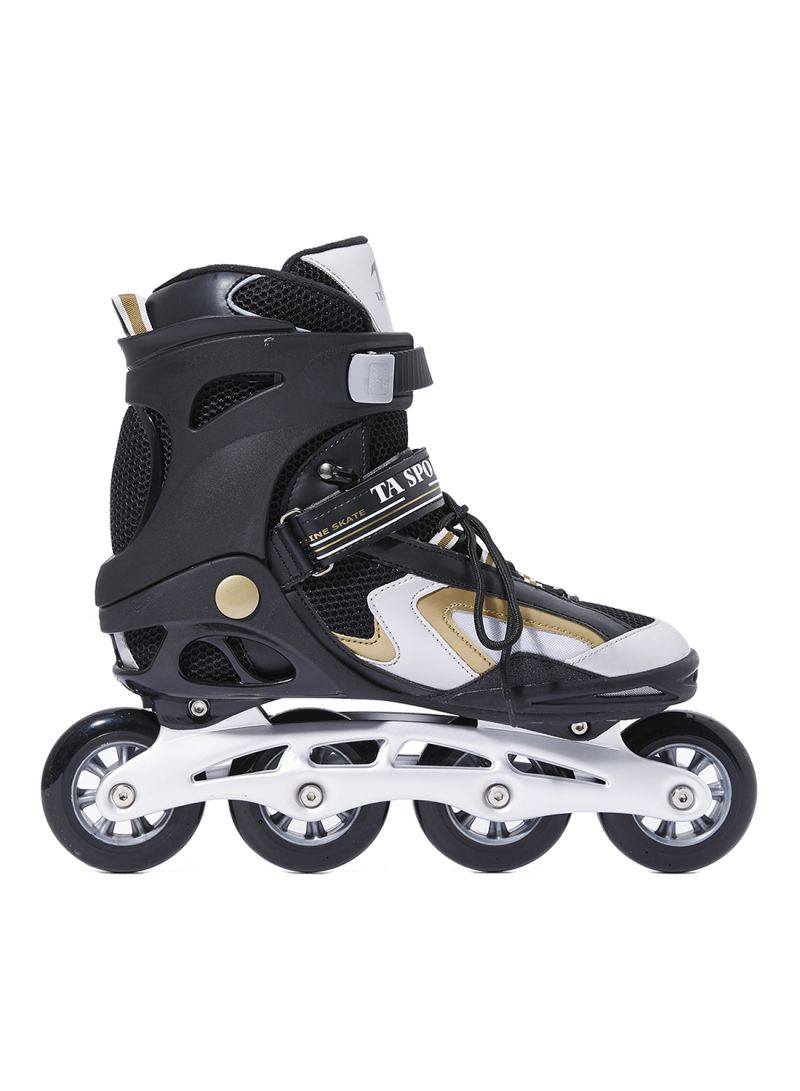 1e339734d47 Shop Ta sports PW-148AN Inline Roller Skates online in Dubai, Abu ...