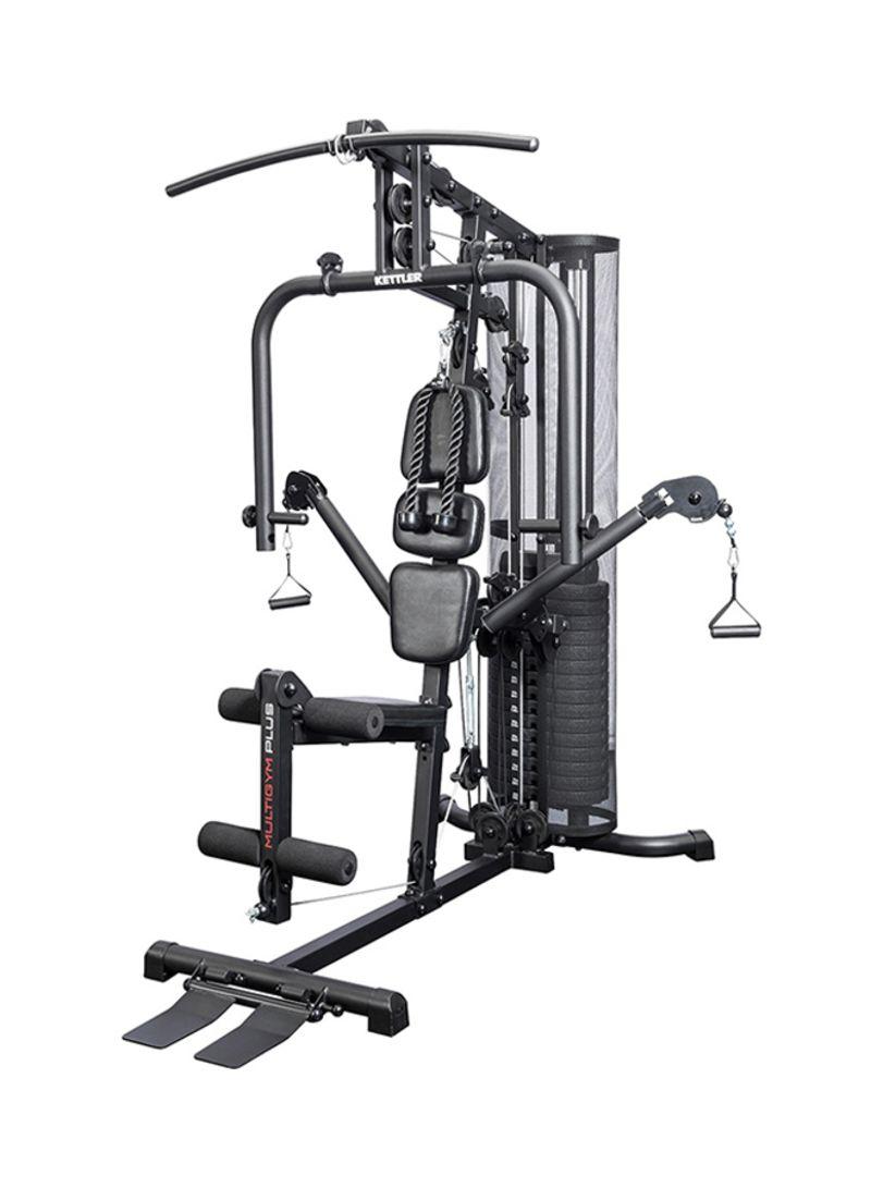 Shop kettler pack of training station multi gym set online in