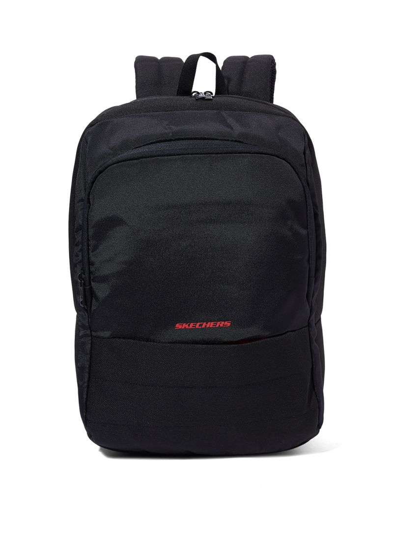 otherOffersImg v1534158756 N16185031A 1. Skechers. Zip Closure Adjustable  Straps Backpack bff82a7899