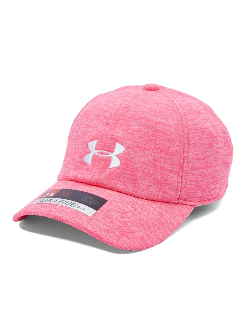 new styles a902a bec4e imageGalleryImg. imageGalleryImg. imageGalleryImg. Link Copied! Under Armour
